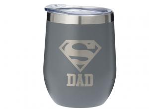 taza de papá