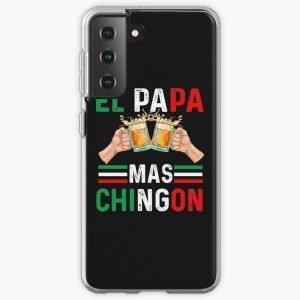 case para celular