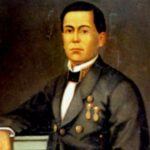 Ignacio Zaragoza, héroe nacional. Aprende en Casa III
