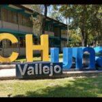 Pase reglamentado de la UNAM 2021