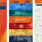 COMIPEMS 2021: Descarga e impresión del comprobante - credencial Foto: Especial