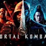 Mortal Kombat, la película