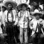 REVOLUCION MEXIANA APRENDE EN CASA