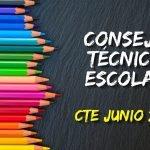 Guía Octava Sesión Consejo Técnico Escolar