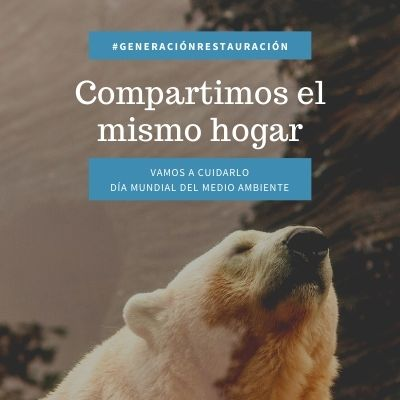 FRASES CAMBIO CLIMATICO