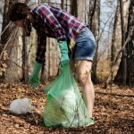 Todos cuidamos del medio ambiente