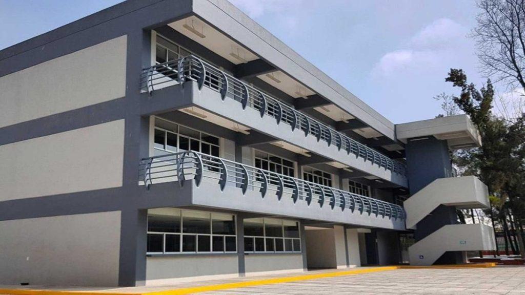 Licenciaturas que puedes estudiar en el Instituto Rosario Castellanos