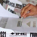 Quién ganó las elecciones 2021 en CDMX