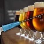 ¿Puedo tomar cerveza si me vacuné contra Covid-19?