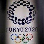 Dónde ver los Juegos Olímpicos