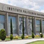 El Examen de segunda vuelta del IPN 2021, que en realidad se llama Examen de Admisión Complementario se aplicará el 7 y 8 de agosto de 2021.