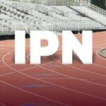IPN publica resultados