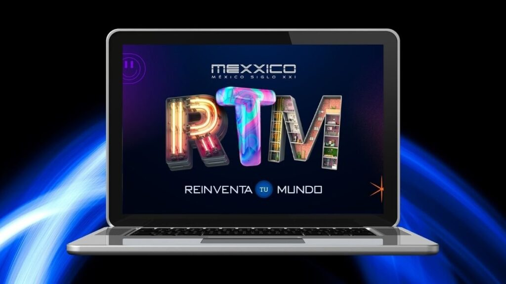 EN VIVO México Siglo XXI, encuentro anual de Fundación TELMEX Telcel