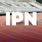 Convocatoria Becas IPN 2021-2022