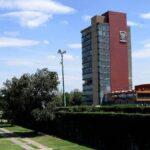 Convocatoria UNAM Licenciatura