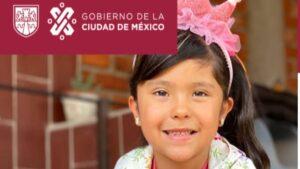 Registro en Magdalena Contreras