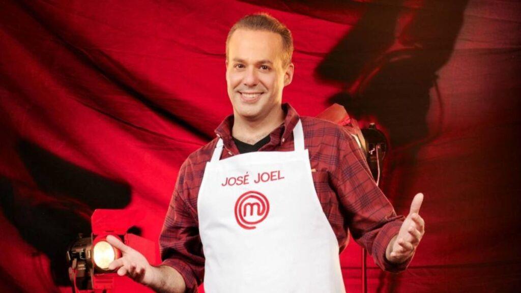 José Joel