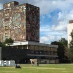 UNAM regreso a clases presenciales