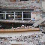 Es imposible predecir un sismo el 19 de septiembre de 2021