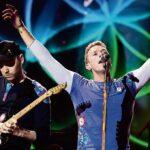 Coldplay realizará gira por México
