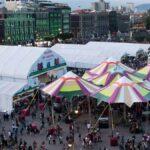 Programa en pdf de la Feria Internacional del Zócalo