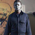 Cuándo se estrena Halloween Kills